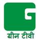 Green TV on DD Freedish, Green TV on Videocon D2H, Green TV on Airtel Digital TV, Green TV on TATA Sky, Green tv on DD Direct Plus