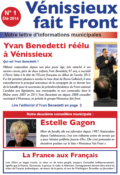 http://www.fichier-pdf.fr/2014/06/20/gazette-vff-no-1-ete-2014-4-pages/preview/page/1/