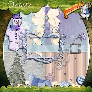 http://3.bp.blogspot.com/-7L6H13yjPTE/VDrFSlb5xoI/AAAAAAAAFNc/UoXvnQHl-fk/s320/ws_Icicle_pre.jpg