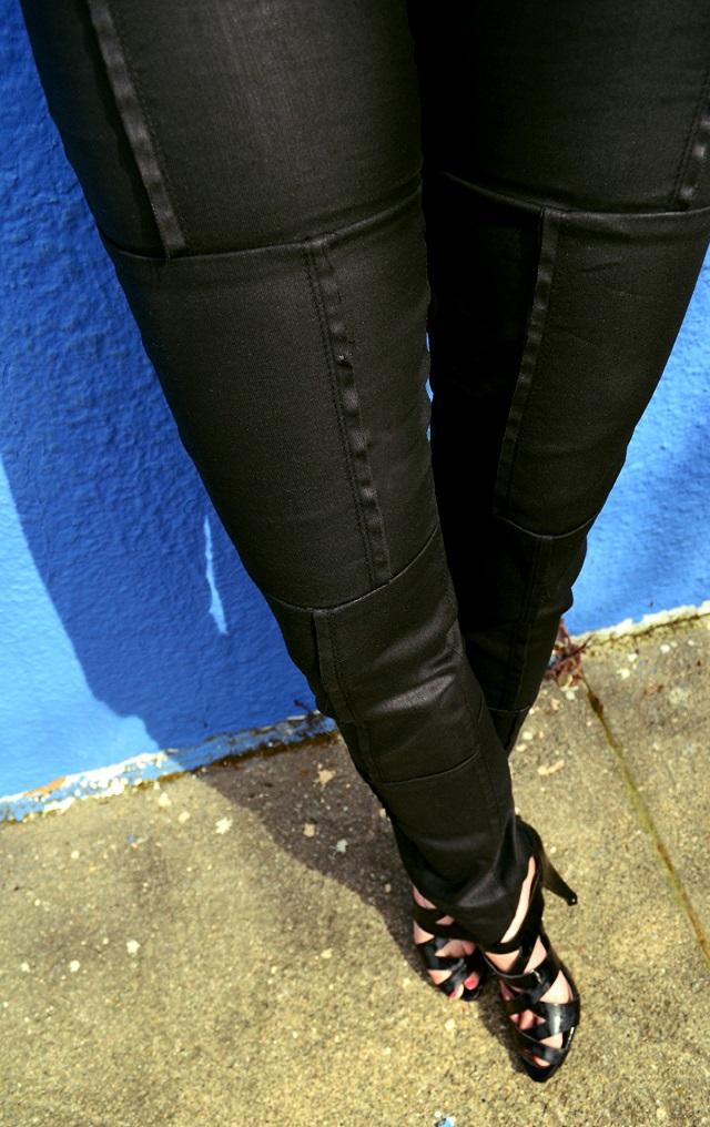 sonas denim jeans