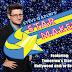 Swagga - Star Markers