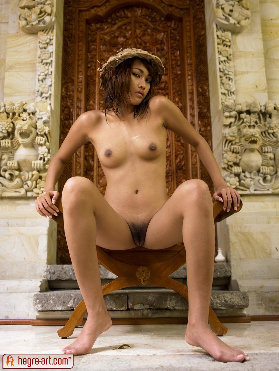 Mujeres desnudas protestan 3rs india