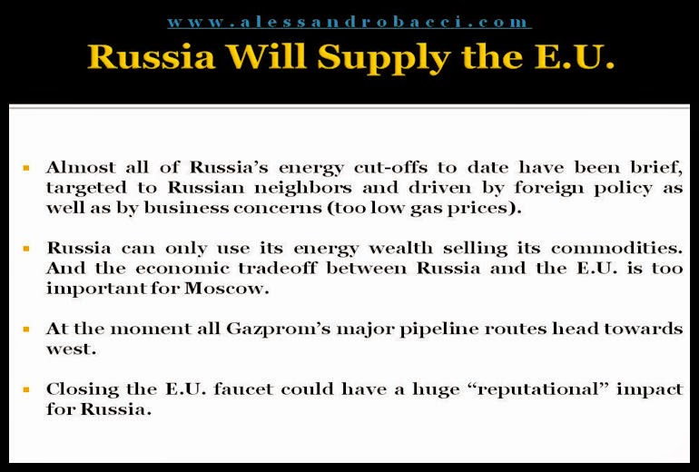 BACCI-Is-the-E.U.-Energy-Policy-Reliable-Facing-the-European-Dependence-on-Russian-Gas-pptx-28-May-2008