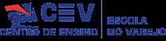 CEV - Centro de Ensino