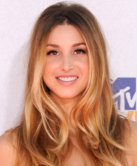 Hair Style Ledis : ... making long hair styles can be seen in most of the fashionable women