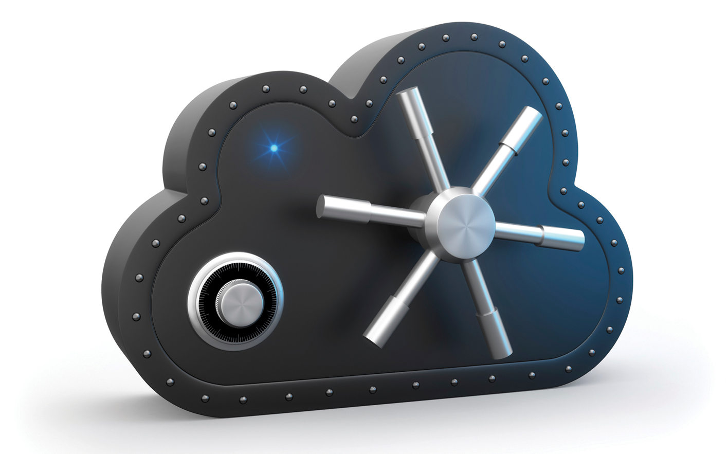 Loaded and locked: 3 seriously secure cloud storage ...