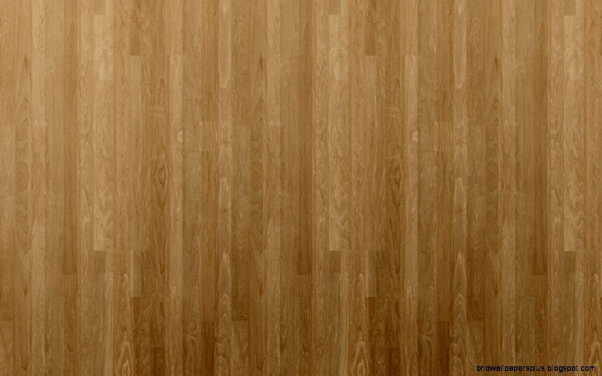 Wood Grain Wallpaper 6838044