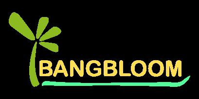 Bangbloom