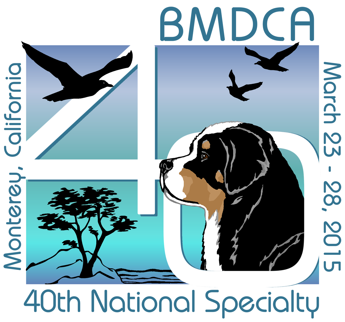 http://www.bmdca.org/specialty/2015/index.php