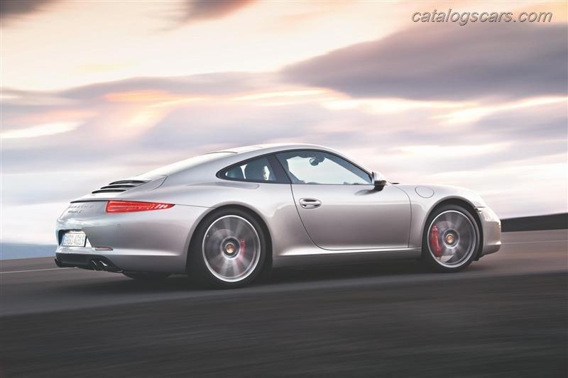 صور سيارة بورش 911 كاريرا 2015 - اجمل خلفيات صور عربية بورش 911 كاريرا 2015 - Porsche 911 Carrera S Photos Porsche-911_Carrera_2012_800x600_wallpaper_03.jpg