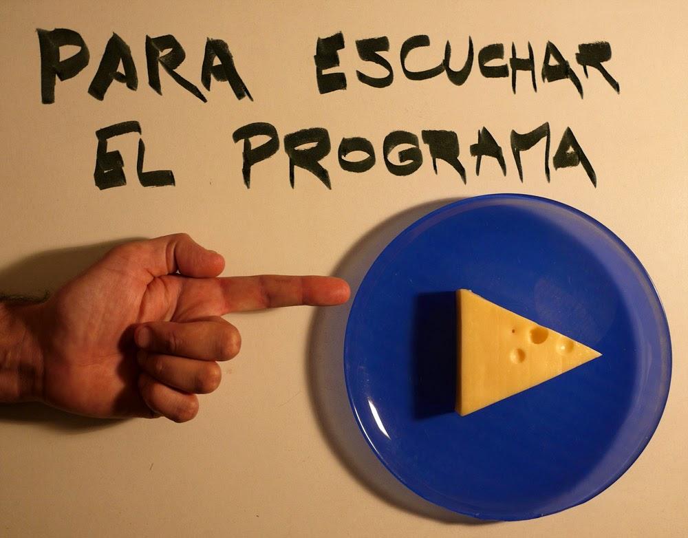 102 7 radio estudiantil: