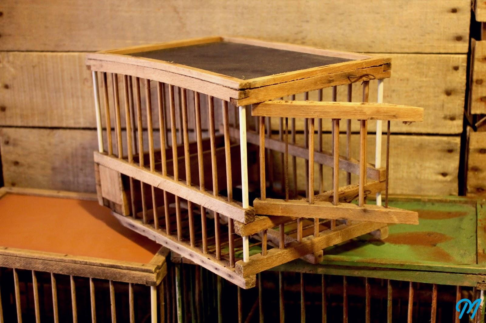 marinette vintage blog novembre 2015. Black Bedroom Furniture Sets. Home Design Ideas