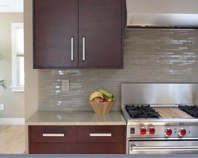 Cocinas integrales cocinas integrales modernas modelos for Estilos de cocinas integrales modernas