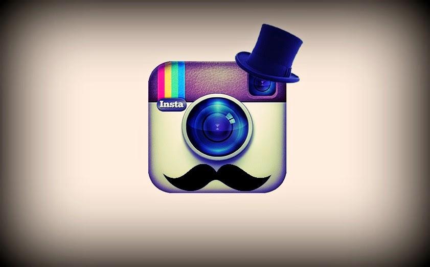 Trik Cara Mendapatkan Banyak Like Di Instagram