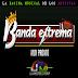 Banda Extrema - CD PROMO 2012 solo por JPM
