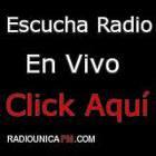 Haga click  y escuche las emisoras mas importantes de Rep Dom. y el mundo