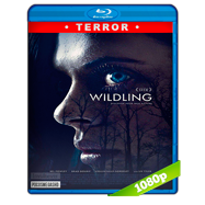 Wildling (2018) BRRip 1080p Audio Dual Latino-Ingles