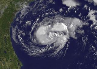 Tropischer Sturm ALBERTO entfernt sich von Ostküste der USA, Alberto, aktuell, Vorhersage Forecast Prognose, Florida, South Carolina, USA, US-Ostküste Eastcoast, Atlantik, Atlantische Hurrikansaison, Mai, 2012, Satellitenbild Satellitenbilder,