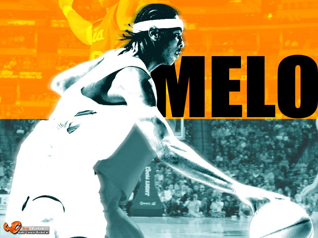 http://3.bp.blogspot.com/-7LIxWMi6GdE/T_n58r0nmrI/AAAAAAAAMPY/OPxks535Y-0/s1600/carmelo_anthony_wallpaper_high_definition.jpg