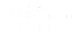 Kennel Tirlittan logo