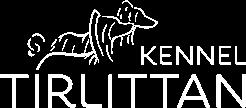 Kennel Tirlittan logo