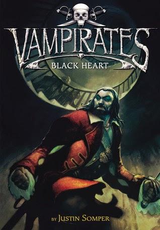 https://www.goodreads.com/book/show/1721146.Black_Heart