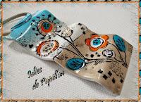 http://ideesdepapillon.blogspot.fr/