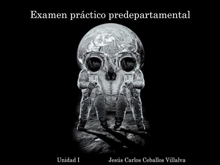 Van Calcar: Expertos en Anatomía Clínica: Examen práctico ...