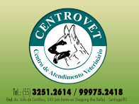 Centrovet Clínica Veterinária