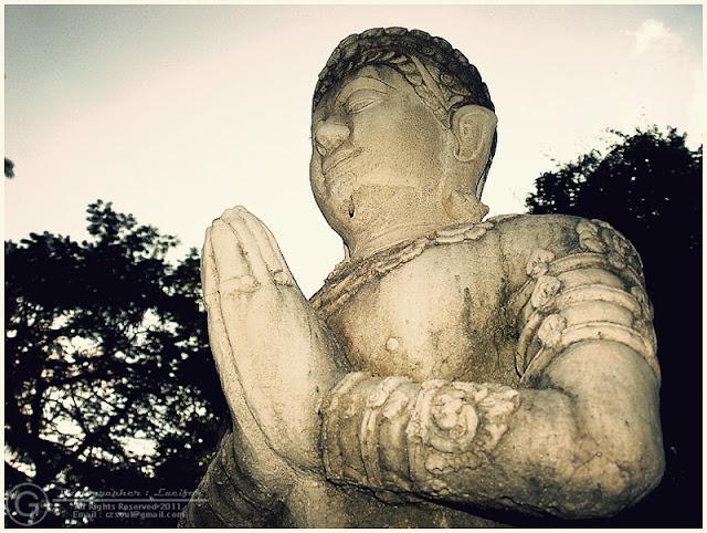 Photograph Statue Sculpture