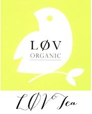 http://de.lov-organic.com/