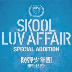 bts skool luv affair album download planetlagu