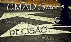 UMAD SETOR 5