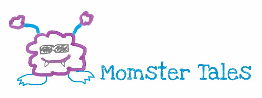 Momster Tales