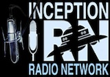 Inception Radio Network Roku Channel