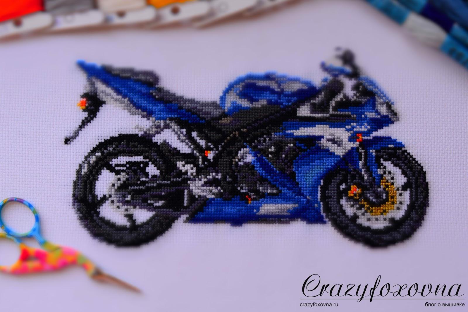 Мотоциклы схемы фенечек