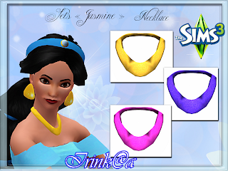 http://3.bp.blogspot.com/-7LQXHqUfnnE/TwyH1sAux9I/AAAAAAAAA7w/QPr_7xktk34/s320/Sets+Jasmine++necklace+by+Irink%2540a.png