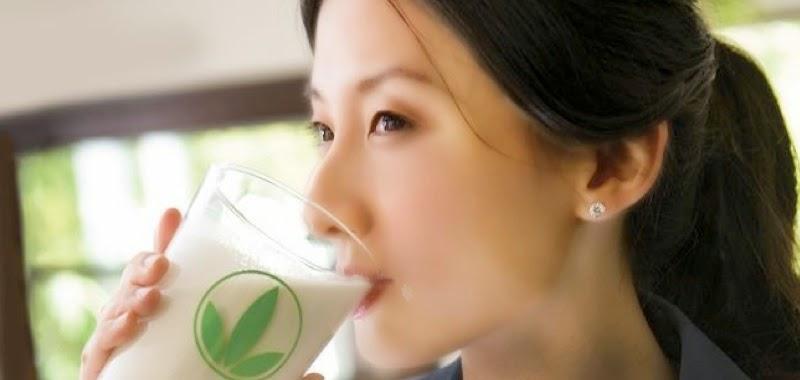 Herbalife Việt Nam Blog