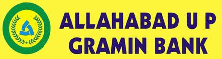 Allahabad UP Gramin Bank
