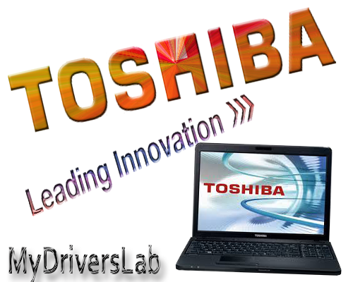 Toshiba Satellite L730-BT4N11 Drivers for Windows 7, Windows 8 (64bit)