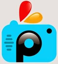 APPLICAZIONE EDITOR DI FOTO GRATUITA PER IPHONE ED IPAD PER REALIZZARE COLLAGE DISEGNI MODIFICARE FOTO