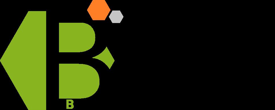 El blog de l'Associació de Biotecnòlegs de Catalunya