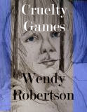 CRUELTY GAMES on Kindle and in PB: Room to Write Publication