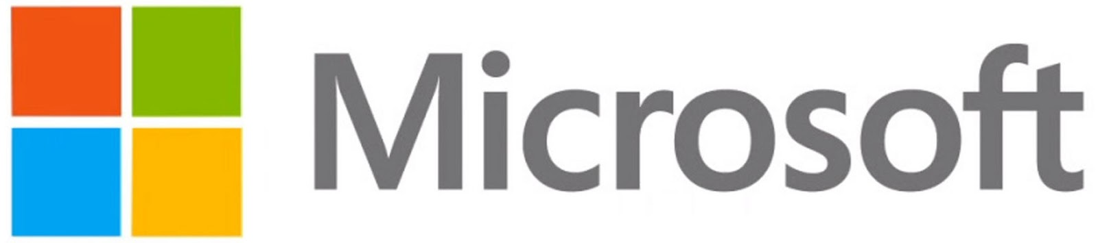 Microsoft Ends Windows XP and Office 2003 Support on 8th April 2014