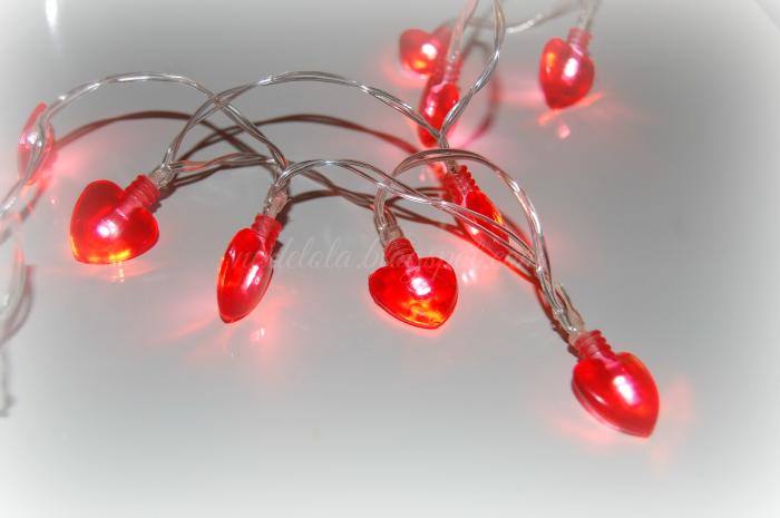 decoración_navidad_navideña_mini_arbol_bolitas_corazones_luces_velas_nudelolablog_06
