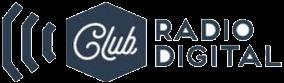CLUB RD
