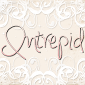 • Intrepid Designs