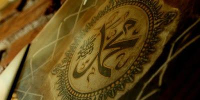 """Meski Dikecam, Film """"Nabi Muhammad"""" Besukan Iran Tetap Ditayangkan"""