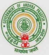 Govt Jobs In AP Or Latest Government Jobs In Andhra Pradesh 2014-15