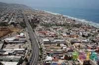 Tijuana – Meksiko